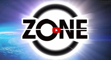 ZONE開発秘話ムービーを大公開!